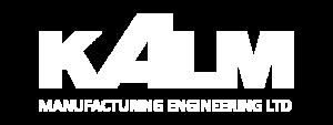 KALM logo top name v2 (1)